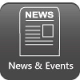 News and Events