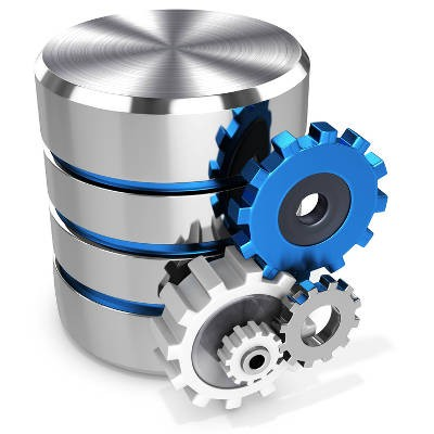 Backup and Recovery is Essential for Today's Business