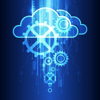 4 Ways Cloud Computing Can Help Your Business
