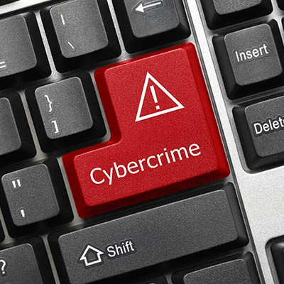 Opening the Cybercriminal Toolbox