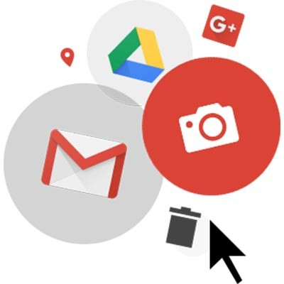 Why Protecting Your Google Account Should Be a Priority