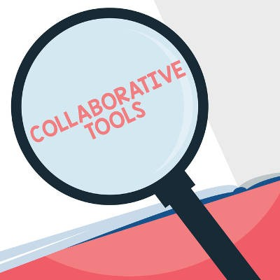 New Collaboration Apps Building Better Businesses