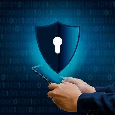 Is Your Mobile Device Safe from Malware?
