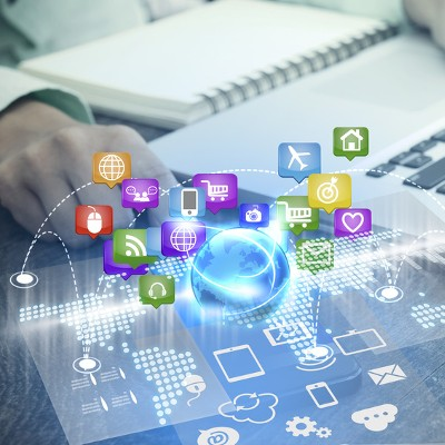 Social Media is Spurring Business Growth