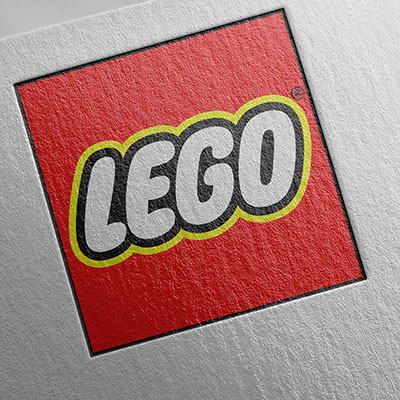 The Lego Group Is Using IT the Right Way