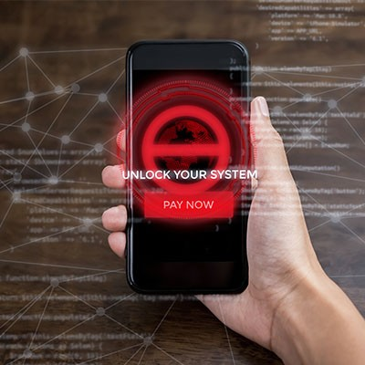 New Mobile Malware Is a Threat to Your Device