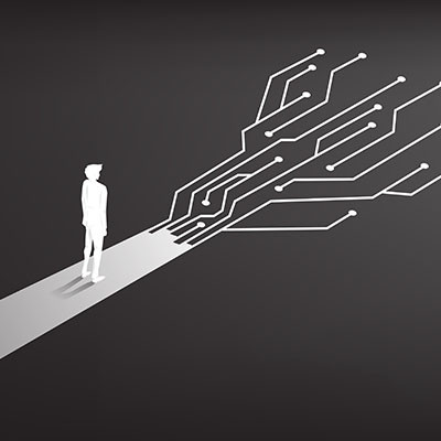 Changing Technology Strategies Isn't Always Great for Businesses