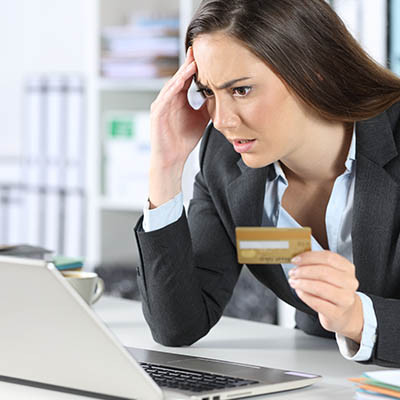 New Report Finds that A Third of Employees Will Fall for Phishing Scams