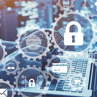 SMBs are Spending More on Cybersecurity. Is It Enough?