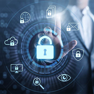Make Cybersecurity a Culture Within Your Organization