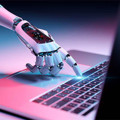 Automation Can Spell Panic for Employees, But Also Relief Under the Right Circumstances