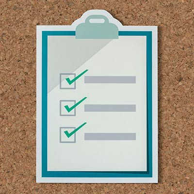 How to Prioritize Tasks to Boost Productivity