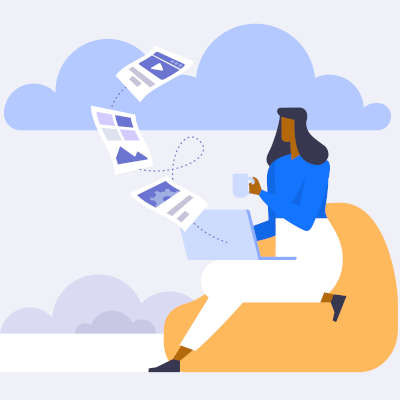 What You Need to Know Before Starting a Cloud Migration
