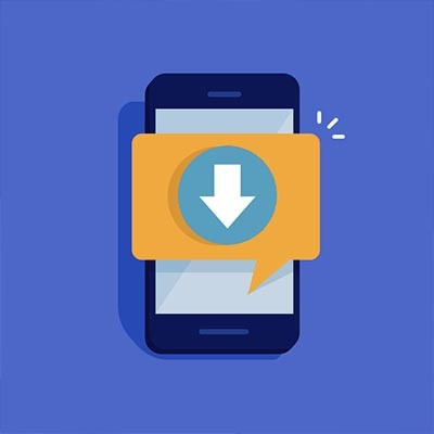Tip of the Week: How to Find Your Downloaded Files in Android