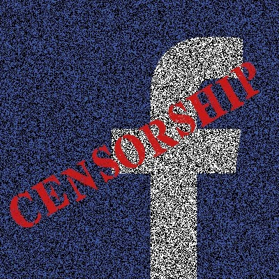 Tip of the Week: How to Block Annoyances from Facebook