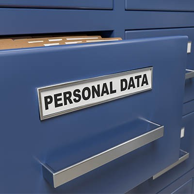 Data Privacy Issues You Need to Confront