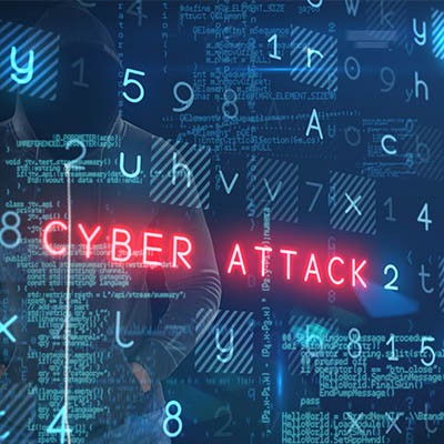 Taking a Look at the History of Cybersecurity