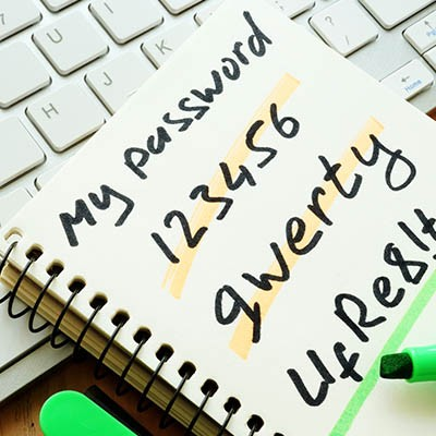How Google is Trying to Make Passwords Easier and Better