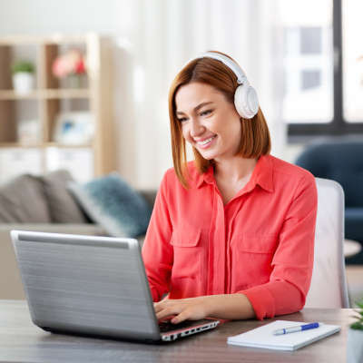 Gadgets Every Remote Worker Can Use