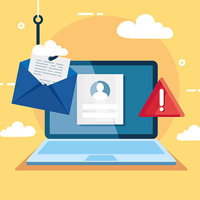 How to Effectively Spot Phishing Emails