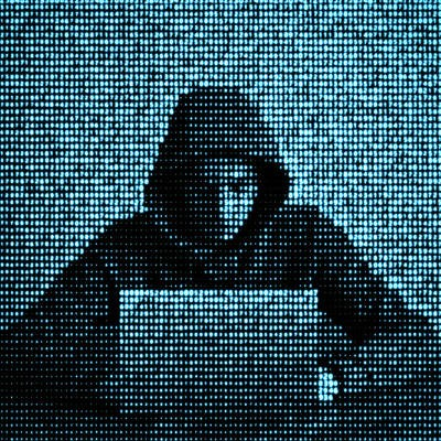 An Introduction to the Dark Web